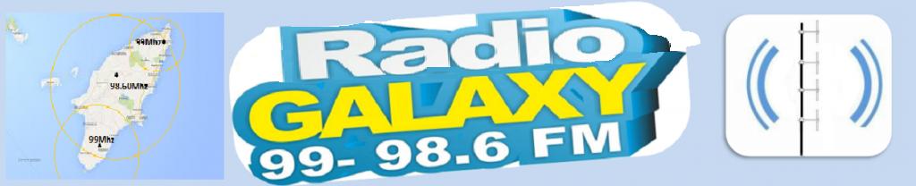 Radio Galaxy 99